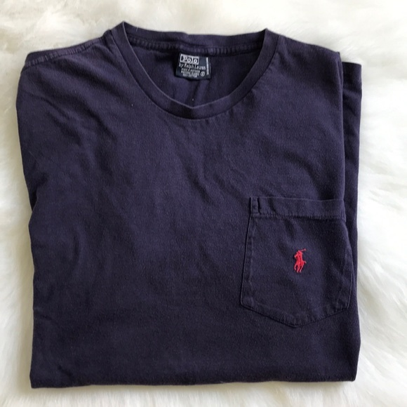 Polo by Ralph Lauren Other - Polo Ralph Lauren Men's Tee